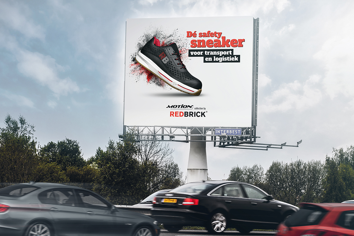 Vacatures Allshoes